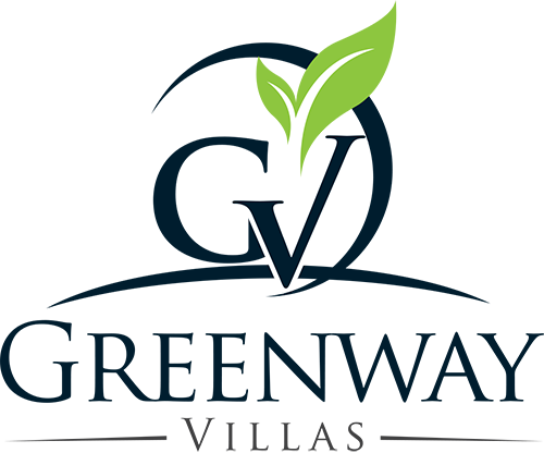 Greenway_Villas_FA-2 copy