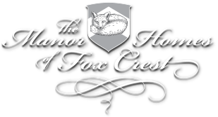 fox crest logo copy