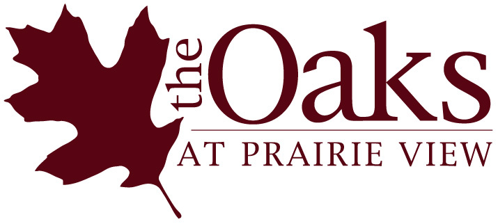 the oaks logo-2