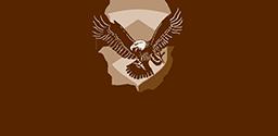 MHEG Logo 4625