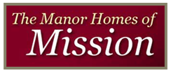 manor-homes-of-mission-apartments-logo