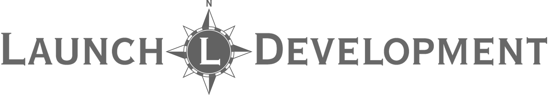 Launch Development, Inc.